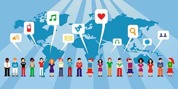 marketing-redes-sociales