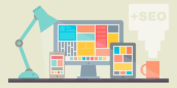 Diseño web adaptativo o responsive