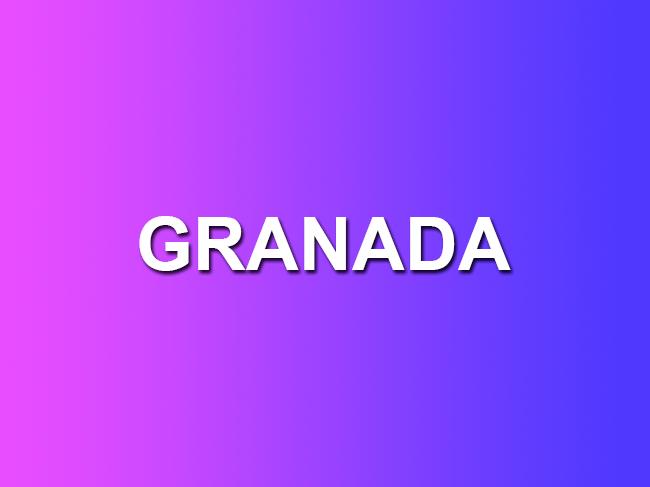 Overlay Diseño web en Granada