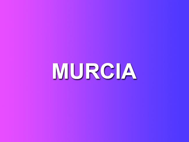 Overlay Diseño web en Murcia
