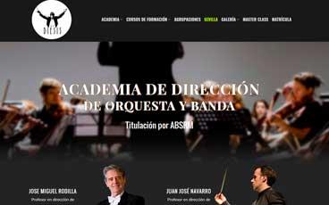 Academia Diesis de Dirección