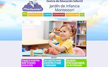 Montessori Almería